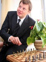 Дрокин Владимир Викторович