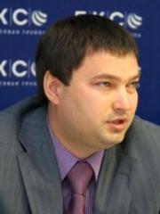 Зотов Александр Владимирович