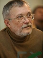 Норышев Сергей Викторович