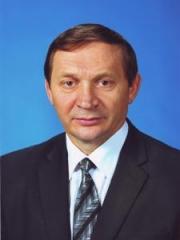 Привалов Геннадий Николаевич