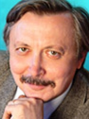Дробышев Виктор Васильевич