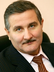 Кожемяко Сергей Иванович