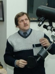 Владимир Крупко