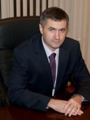 Киреев Виктор