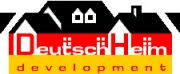 DeutschHeim Development