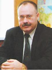 Маевский Сергей Васильевич
