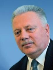 Орлов Сергей Николаевич