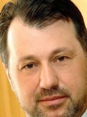 Бабиков Игорь Федорович