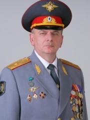 Томчак Юрий Иосифович