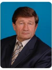 Двораковский Вячеслав Викторович