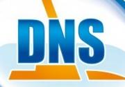 DNS, ООО