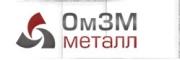 Омский завод металлоконструкций, ОАО