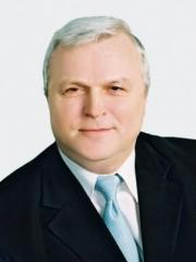 Луппов Александр Михайлович