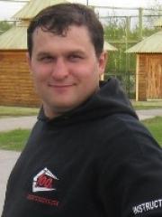 Федонькин Андрей Иванович