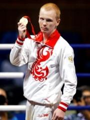 Тищенко Алексей Викторович
