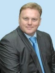 Мухин Олег Анатольевич