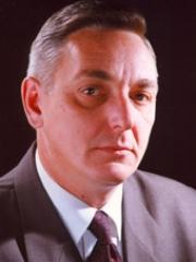 Жарков Виктор Александрович