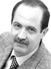 Каплунат Валерий Николаевич