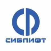 Сиблифт, ООО