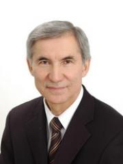 Адырбаев Марат Шакенович