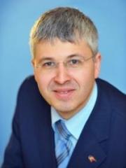 Саяпин Алексей Юрьевич
