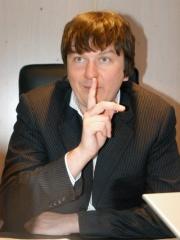 Шкуренко Виктор Васильевич
