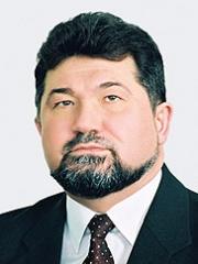Бутаков Александр Владимирович
