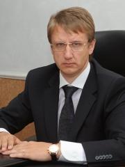 Петухов Константин Юрьевич