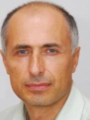 Козубович Сергей Константинович