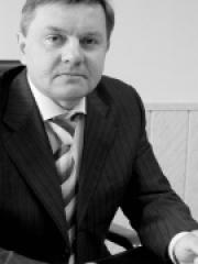 Бушуев Николай Лукьянович