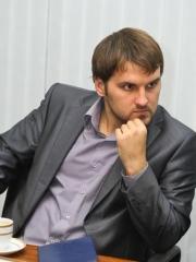 Лазариди Евгений Юрьевич