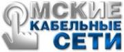 Омские кабельные сети, ООО