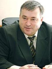 Берг Виктор Владимирович