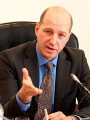 Осинский Олег Иванович