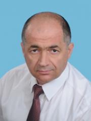 Галаванов Димитрий Русланович