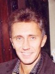 Костарев Сергей Владимирович