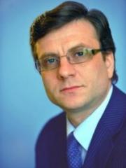 Мураховский Александр Григорьевич