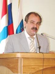 Тиль Анатолий Генрихович