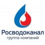 ОмскВодоканал, ОАО