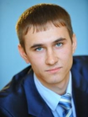 Берендеев Антон Юрьевич