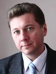Корабельников Сергей Александрович