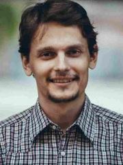 Илья Севастьянов
