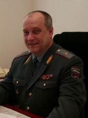 Алексеев Андрей Иванович