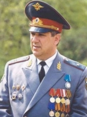 Камерцель Виктор Яковлевич