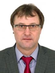 Фабрициус Александр Соломонович
