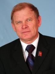 Сивов Виктор Васильевич