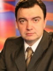 Паутов Павел Петрович