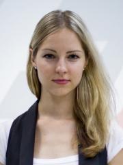 Елена Ковыршина