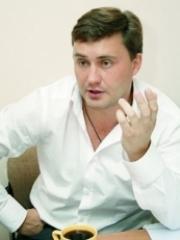 Авдошин Вячеслав Юрьевич