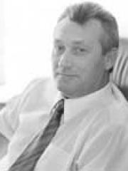 Гребенщиков Станислав Георгиевич
